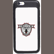 iPhone 5/5S Redback BJJ Case